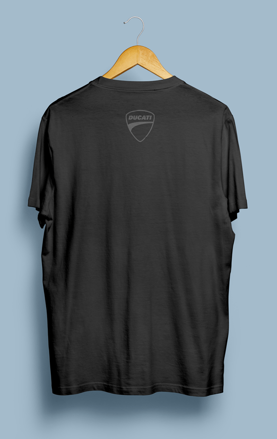 01-T-Shirt-Mock-Up-back